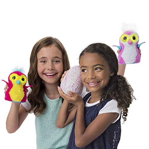 best gifts for 6 year old girls 2016