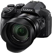 Panasonic Lumix DMC-FZ300 Appareils Photo Numériques 12.8 Mpix Zoom Optique 24 x