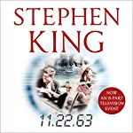 11.22.63 | Stephen King