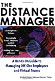 Distance-Manager-Managing-Off-Site-Employees