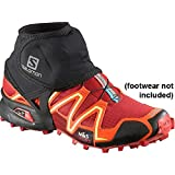 Salomon S-Lab Low Gaiters