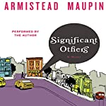 Significant Others | Armistead Maupin