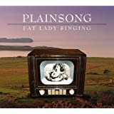 Fat Lady Singingby Plainsong