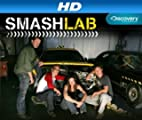 Smash Lab [HD]: Smash Lab: Season 2 [HD]