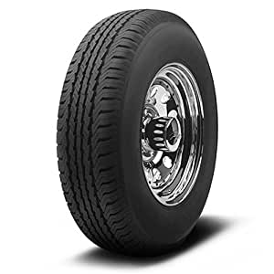 goodyear wrangler ht all season radial tire lt235 75r15 6 104q automotive. Black Bedroom Furniture Sets. Home Design Ideas