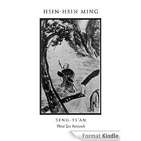 Hsin-Hsin Ming