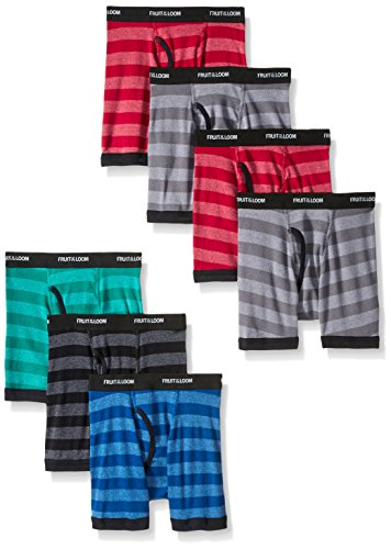 fruit-of-the-loom-big-boys-stripe-boxer-brief-assorted-x-large-pack-of-7