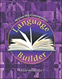 Language Builder, Intermediate 1