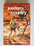Jeedarra Country (0707101336) by PRESTON, James