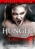 Hunger: Taste of Terror (DVD)
