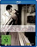 Sehnsucht [Blu-ray]