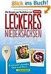 Leckeres Niedersachsen: So schmeckt's...