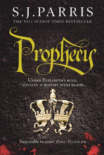 prophecy-giordano-bruno-2