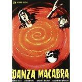 Danza macabra [Italia] [DVD]