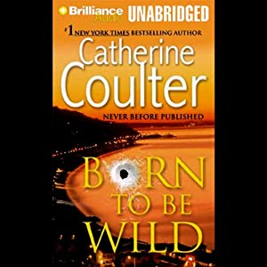 Born to Be Wild Audiobook