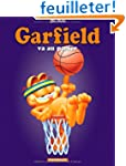 Garfield - tome 41 - Garfield va au p...
