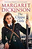 The Clippie Girls (English Edition)