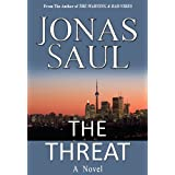 The Threat (Kindle Edition) recently tagged
