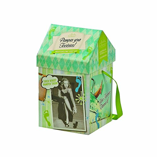 eucalyptus-tea-foot-cream-with-soft-night-socks-beauty-pack