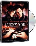 echange, troc Lucky You [Import USA Zone 1]