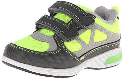 Toddler Boys Tennis Shoes front-1316