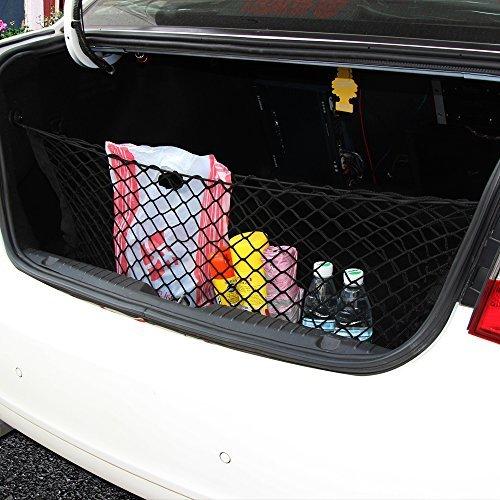 jessicaalba-envelope-style-trunk-cargo-net-for-ford-edge-escape-kuga-expedition-explorer-taurus-free
