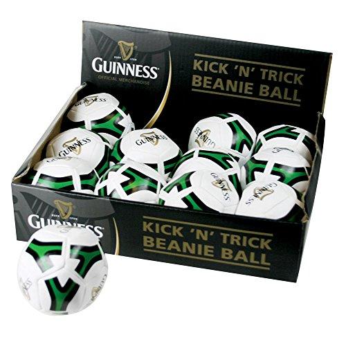 guinness-kick-n-trick-balle