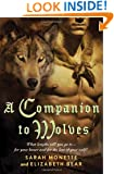 A Companion to Wolves (Iskryne)