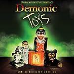 Demonic Toys (Richard Band)