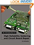 An Introduction to High Reliability S...