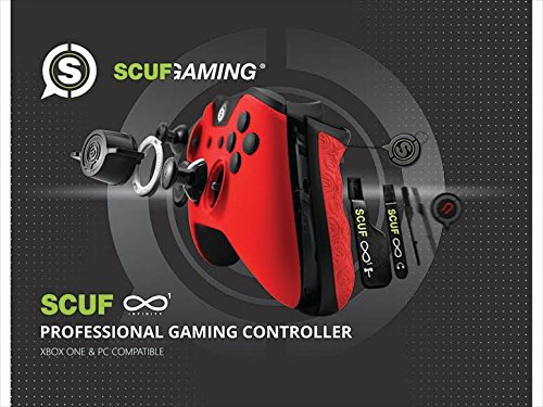 how to get free shipping on scuf