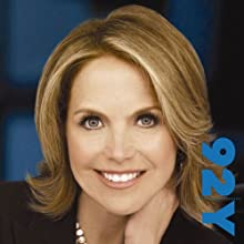 Interviewing the Interviewer featuring Katie Couric at the 92nd Street Y  by Katie Couric Narrated by Gail Saltz