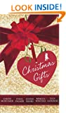 Christmas Gifts: His Christmas Eve Proposal / Silent Night Man / A Rancher In Her Stocking / The Tycoon's Christmas Engagement / A Kiss For Mr. Scrooge (Mills & Boon Special Releases)