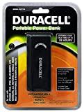 Duracell Duracell Du7170 4,000mah Powerbank (black) - Other Chargers - Retail Packaging - Black