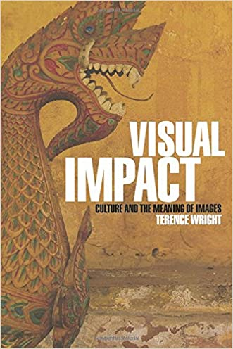 Visual Impact: Culture and the Meaning of Images