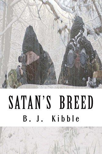 Satan's Breed