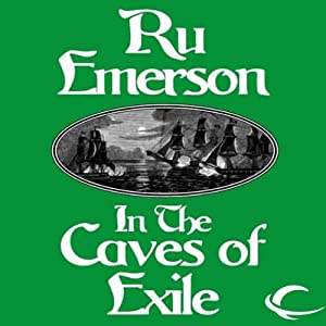 In the Caves of Exile: Tales of Nedao, Book 2 | [Ru Emerson]