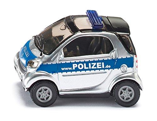siku-1302-smart-della-polizia