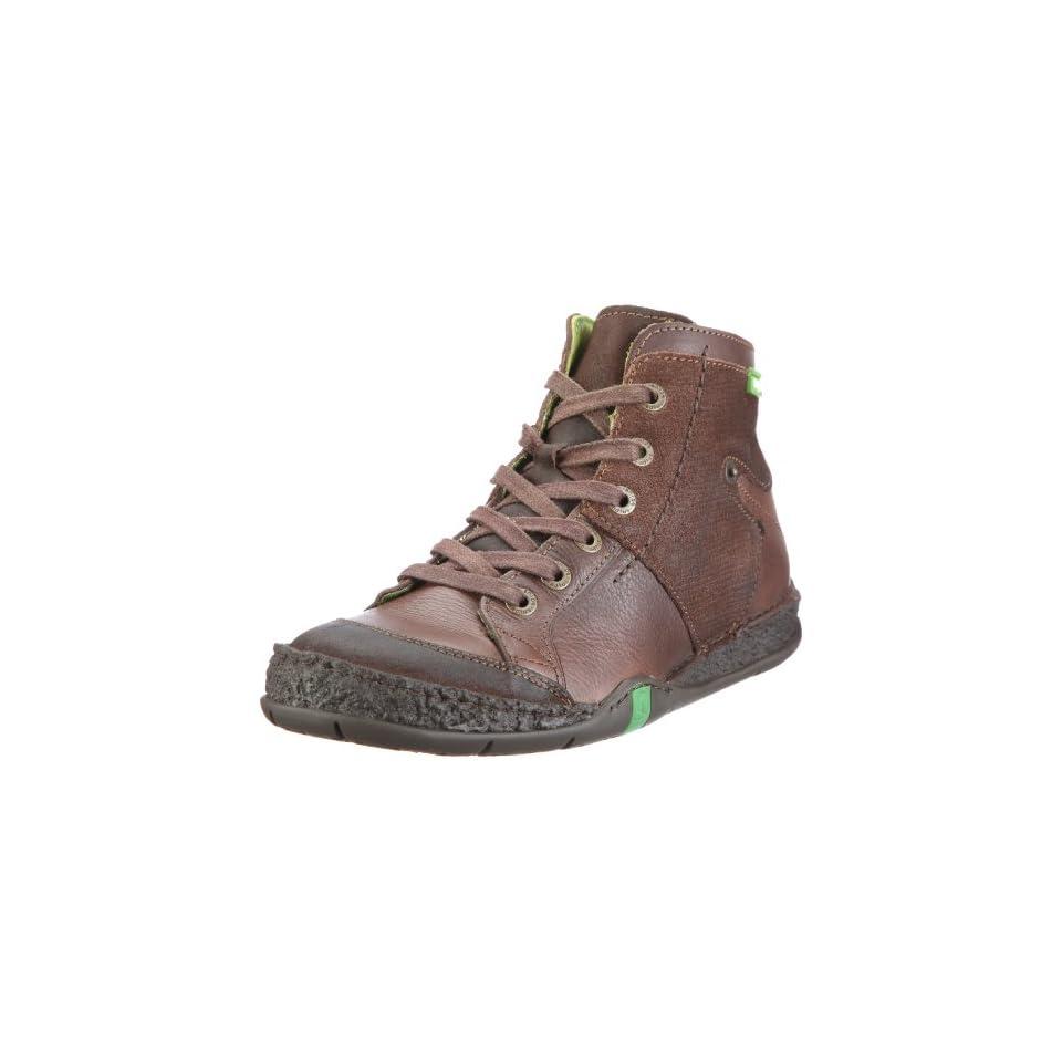 114 01 Stiefel Popscreen Herren Schuhe 111 On Snipe 14 Moraira SMpUVz