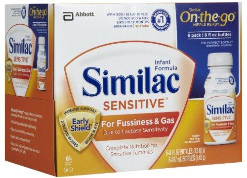 similac-sensitive-unterwegs-nippel-flaschen-bereit-8-oz-24-pk