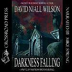 Darkness Falling | David Niall Wilson