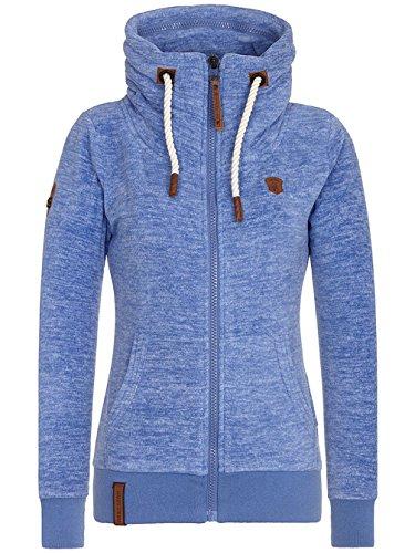 naketano-redefreiheit-ii-women-hoody-zip-hoody-grossesfarbelecker-blau