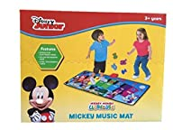 Disney Mickey Mouse Clubhouse Music M…