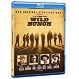 The Wild Bunch [Blu-ray] [Import anglais]par Warren Oates