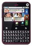 Motorola Charm Smartphone T-Mobile