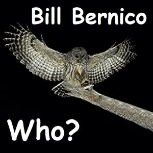 Who?: Short Story | [Bill Bernico]