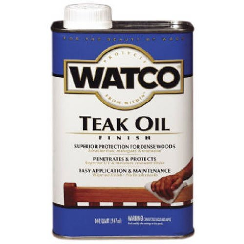 rust-oleum-a67141-watco-quart-teak-oil-finish-one-step-protection