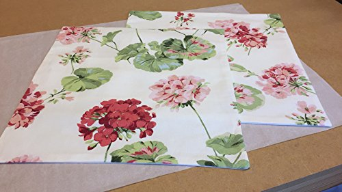 laura-ashley-handmade-cushion-covers-in-geranium-pale-cranberry
