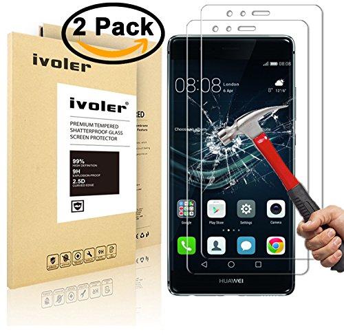 2-pack-huawei-p9-lite-protector-de-pantalla-cristal-ivolerr-film-protector-de-pantalla-de-vidrio-tem