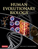 img - for Human Evolutionary Biology book / textbook / text book